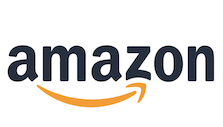 Amazon-featured